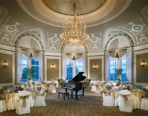 2631759-The-Fairmont-Hotel-Macdonald-Meeting-Room-1-DEF